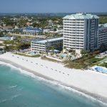 Lido Beach Resort   Sarasota, Fl   Booking   Map Of Hotels In Sarasota Florida