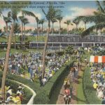 List Of Casinos In Florida   Wikipedia   Florida Casinos Map