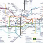 London Mapspost Code Da Printable | Image Ouai J Ai Situe Archay   Printable London Underground Map
