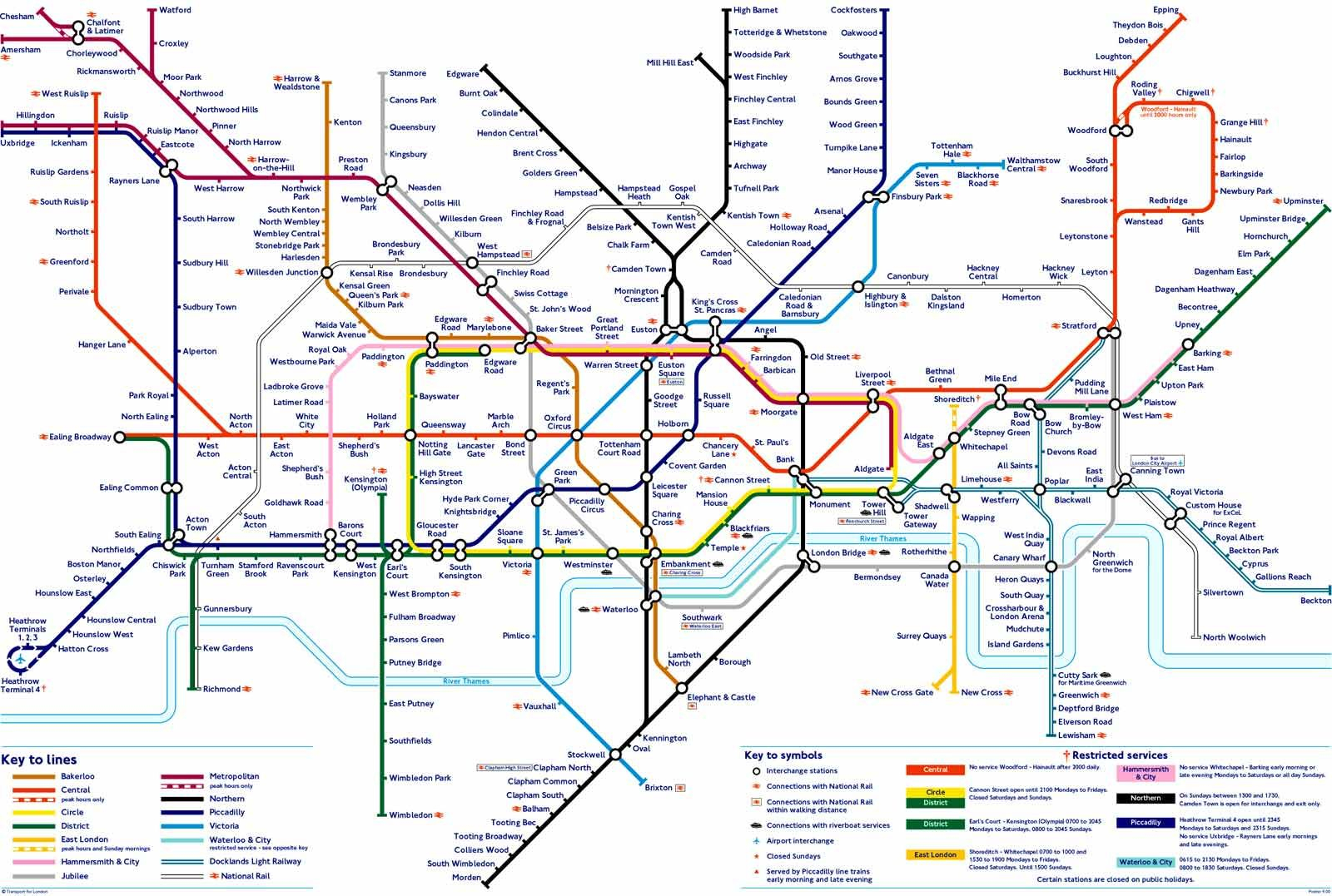 London Mapspost Code Da Printable | Image Ouai J Ai Situe Archay - Printable London Underground Map