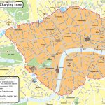London Top Attractions Map London Maps Top Tourist Attractions Free   Free Printable Tourist Map London