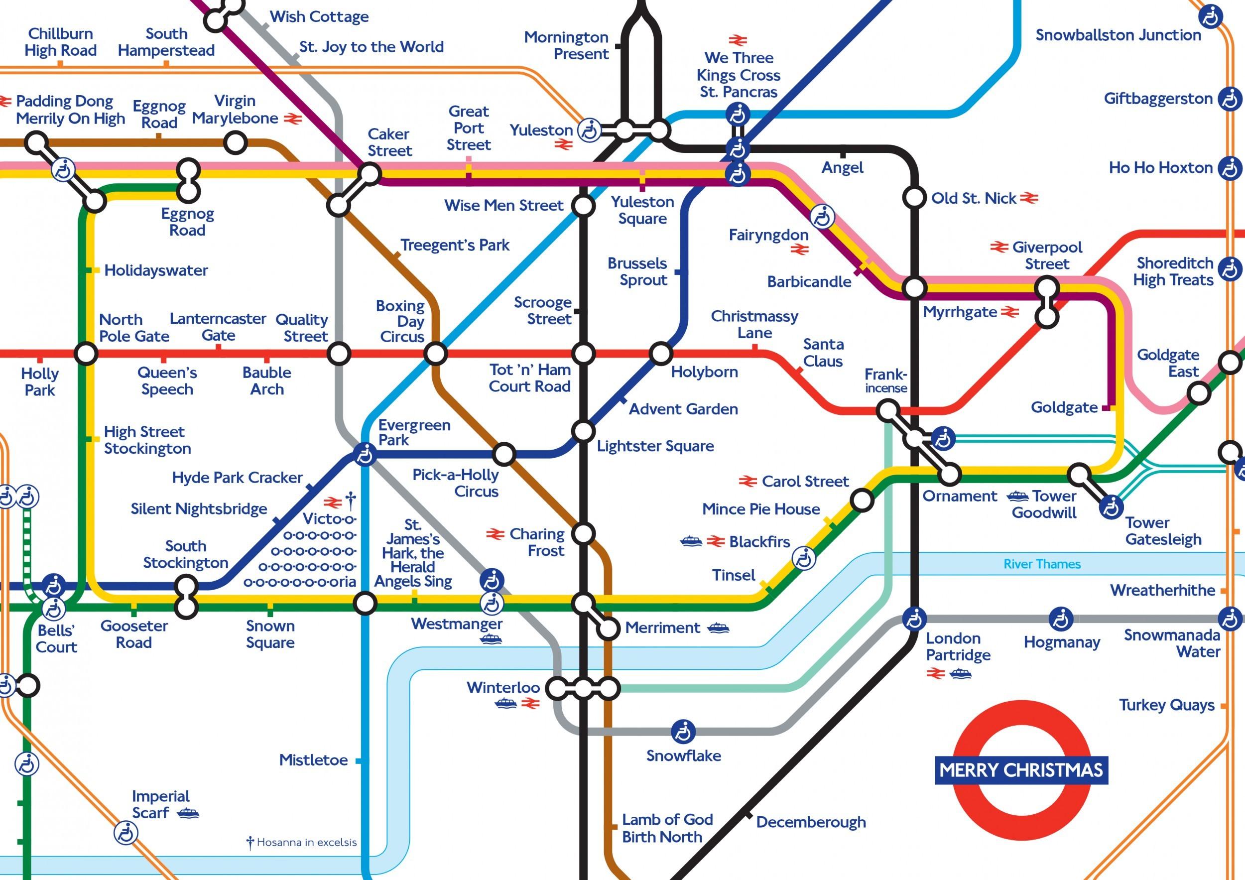 London Underground Map Printable   Globalsupportinitiative - Printable London Underground Map