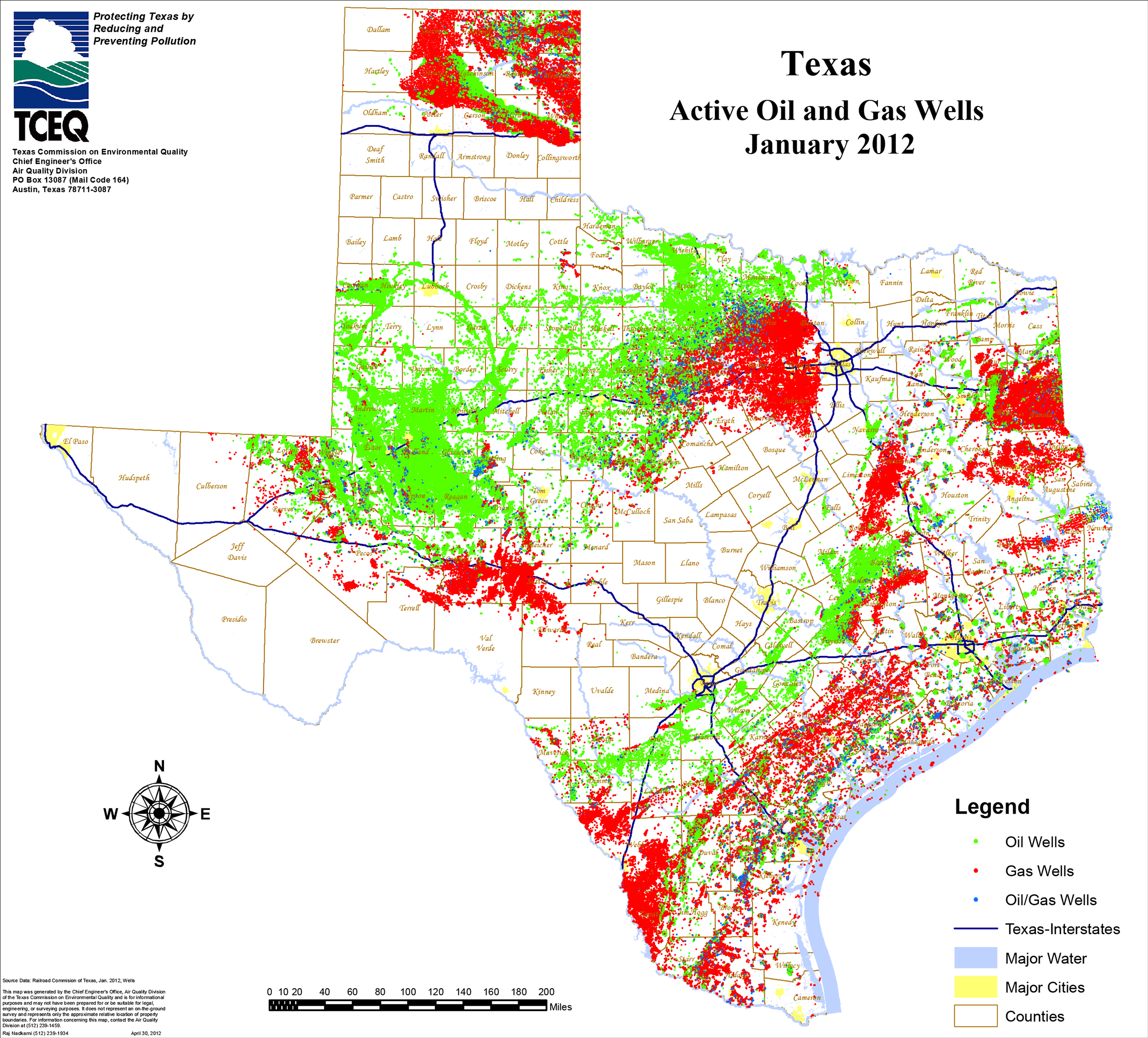 "Lone Star State Quickly On Its Way To Being Known As ""Saudi Texas - Child Predator Map Texas"
