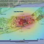 Long Island Cancer Clusters Revisited   Dark Matters A Lot   Map Of Cancer Clusters In Florida
