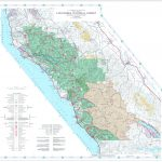 Lpf No Preview Map High Quality California Forest Service Maps   California Forest Service Maps