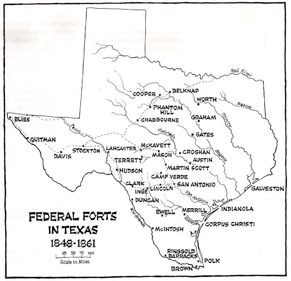 Luckenbach Texas Map Elevation Maps - Luckenbach Texas Map