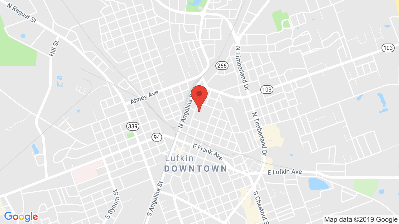 Lufkin Civic Center - Shows, Tickets, Map, Directions - Google Maps Lufkin Texas