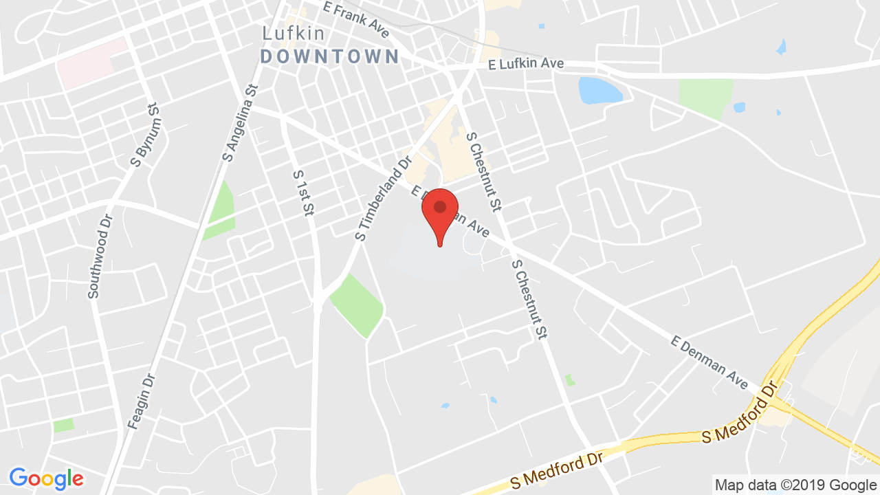 Lufkin Middle School Auditorium - Shows, Tickets, Map, Directions - Google Maps Lufkin Texas