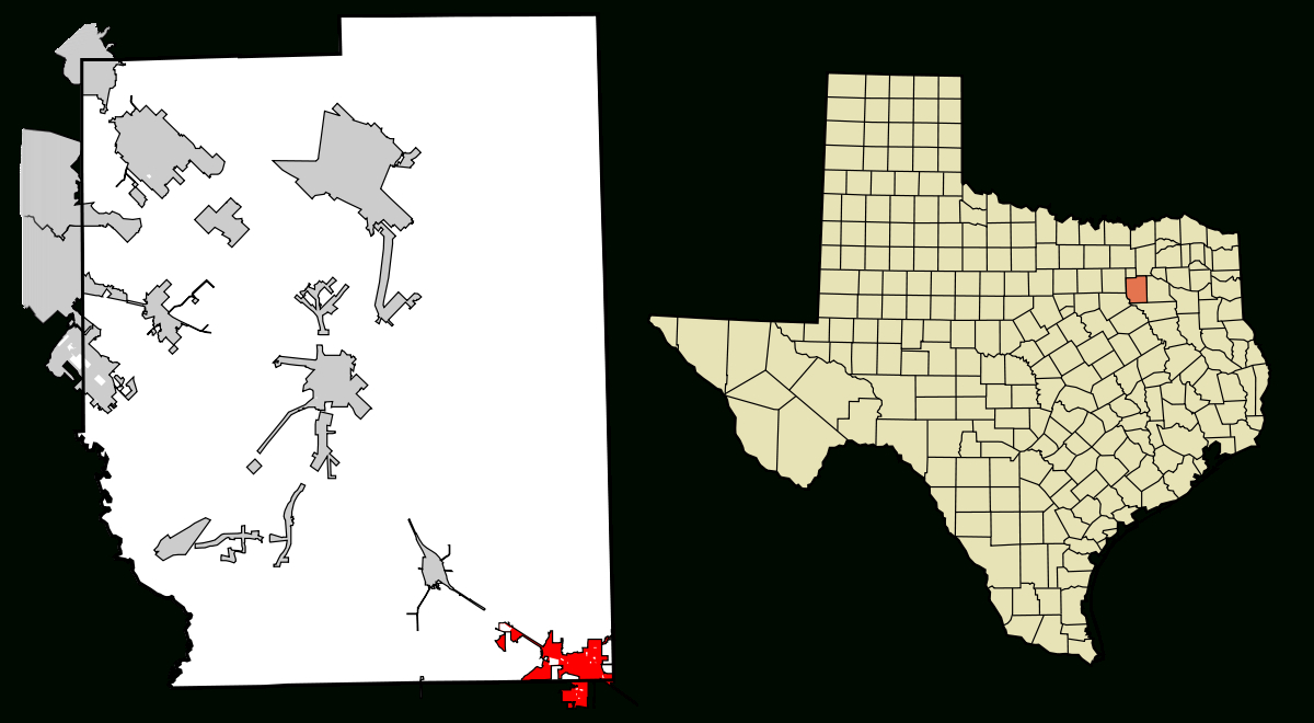 Mabank, Texas - Wikipedia - Mabank Texas Map