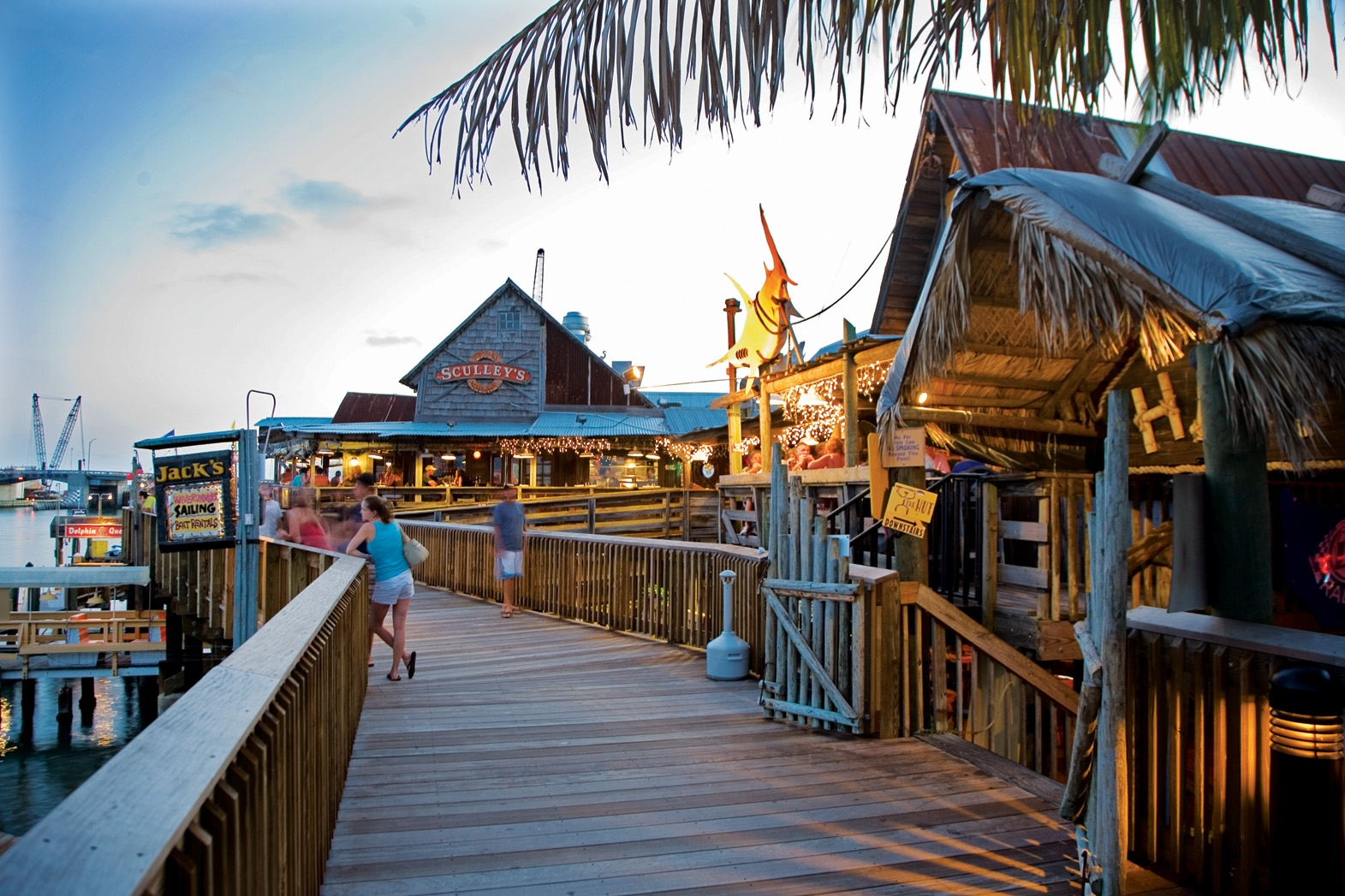 Madeira Beach Florida - Things To Do & Attractions In Madeira Beach Fl - Johns Pass Florida Map