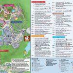 Magic Kingdom Park Map | Disney In 2019 | Pinterest | Disney, Magic   Magic Kingdom Orlando Florida Map