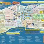 Manhattan Tourist Attractions Map Download Manhattan Map New York   Printable Street Map Of Midtown Manhattan