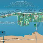 Map | Dermot Obrien Realty Sells Singer Island!   Singer Island Florida Map