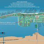 Map | Dermot Obrien Realty Sells Singer Island!   Singer Island Florida Map