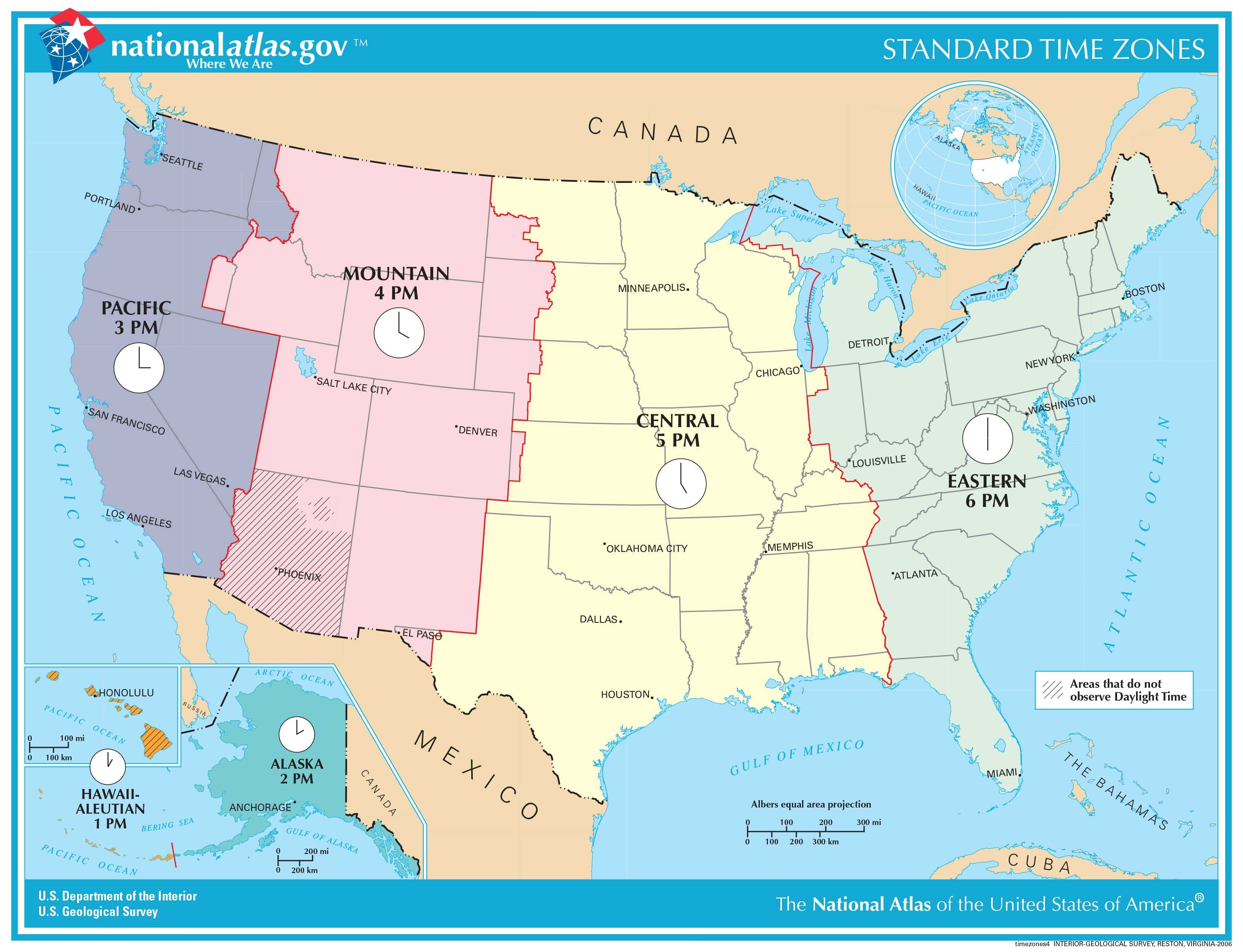 Map From California To Hawaii Best Of Idees Maison Map In Hawaii - Hawaii California Map