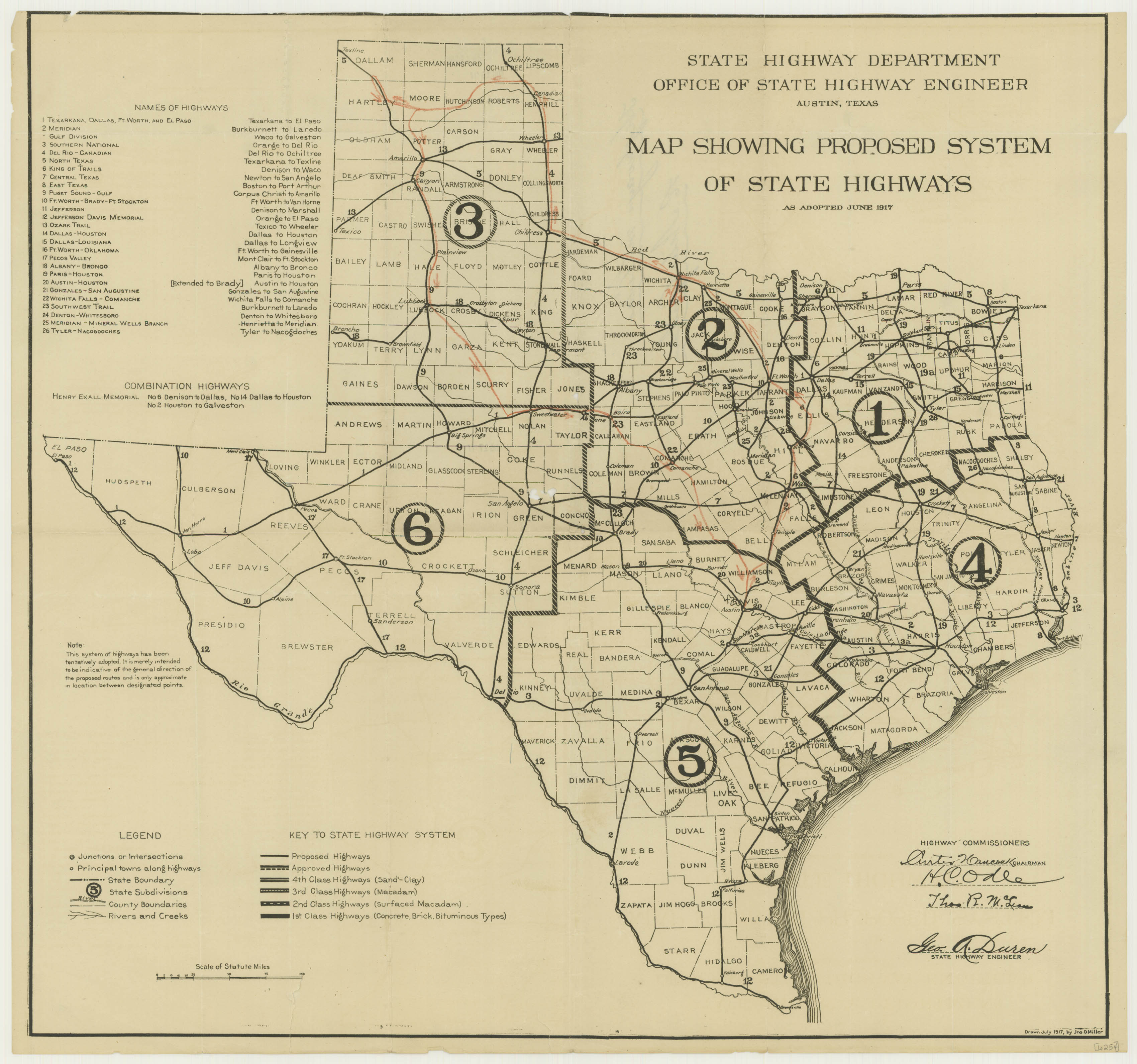 Map Hd Wallpaper | Background Image | 3400X3182 | Id:402377 - Texas Map Wallpaper