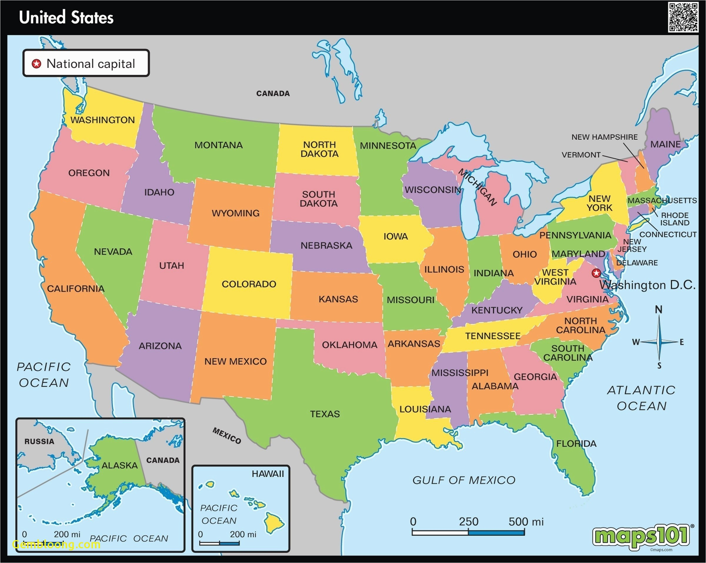 Map Nuclear Power Plants In Us North America New Map Nuclear Power - Nuclear Power Plants In Florida Map
