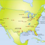 Map Of Airports In Southern California New Map Us Airports East   Southern California Airports Map