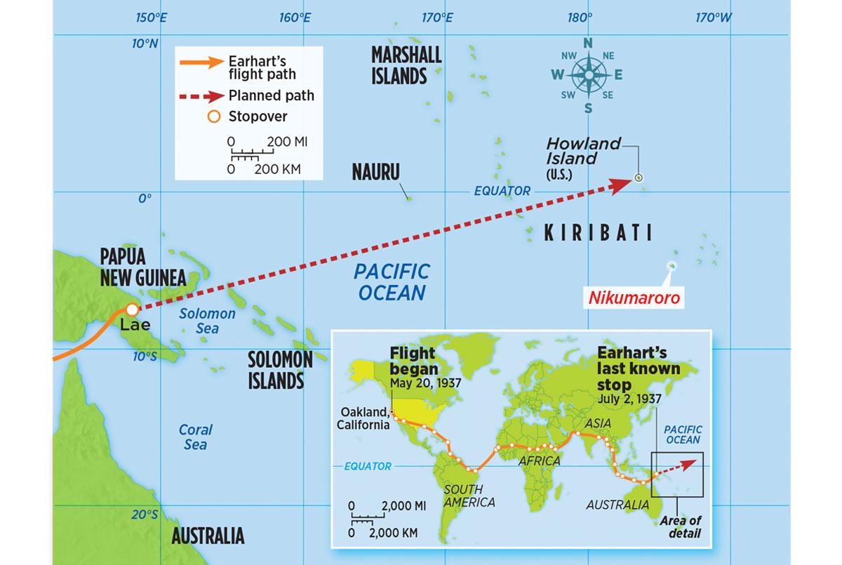 Map Of Amelia Island Florida - Amelia Island Florida Map