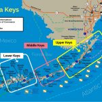 Map Of Areas Servedflorida Keys Vacation Rentals | Vacation   Detailed Map Of Florida Keys