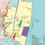 Map Of Biscayne Np | National Parks   Biscayne | Biscayne National   South Florida National Parks Map