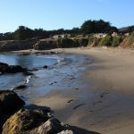Map Of California Beaches – Northern California Beaches Map