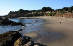Map Of California Beaches – Northern California Beaches Map