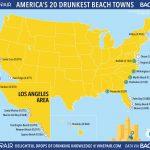 Map Of California Laguna Beach Reference Jacksonville Beach A Us Map   Laguna Beach California Map