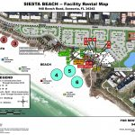 Map Of Clearwater Florida El Segundo Ca Map Google Maps Skins   Google Maps Clearwater Beach Florida