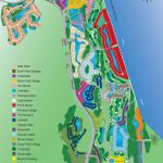 Map Of Coastal Florida And Travel Information | Download Free Map Of   Where Is Palm Coast Florida On The Map