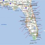 Map Of Florida Running Stores   Where Is Palm Coast Florida On The Map