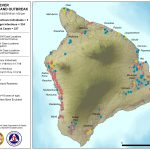 Map Of Hawaiian Islands And California Valid 2016 Hawaii News And   Hawaii California Map