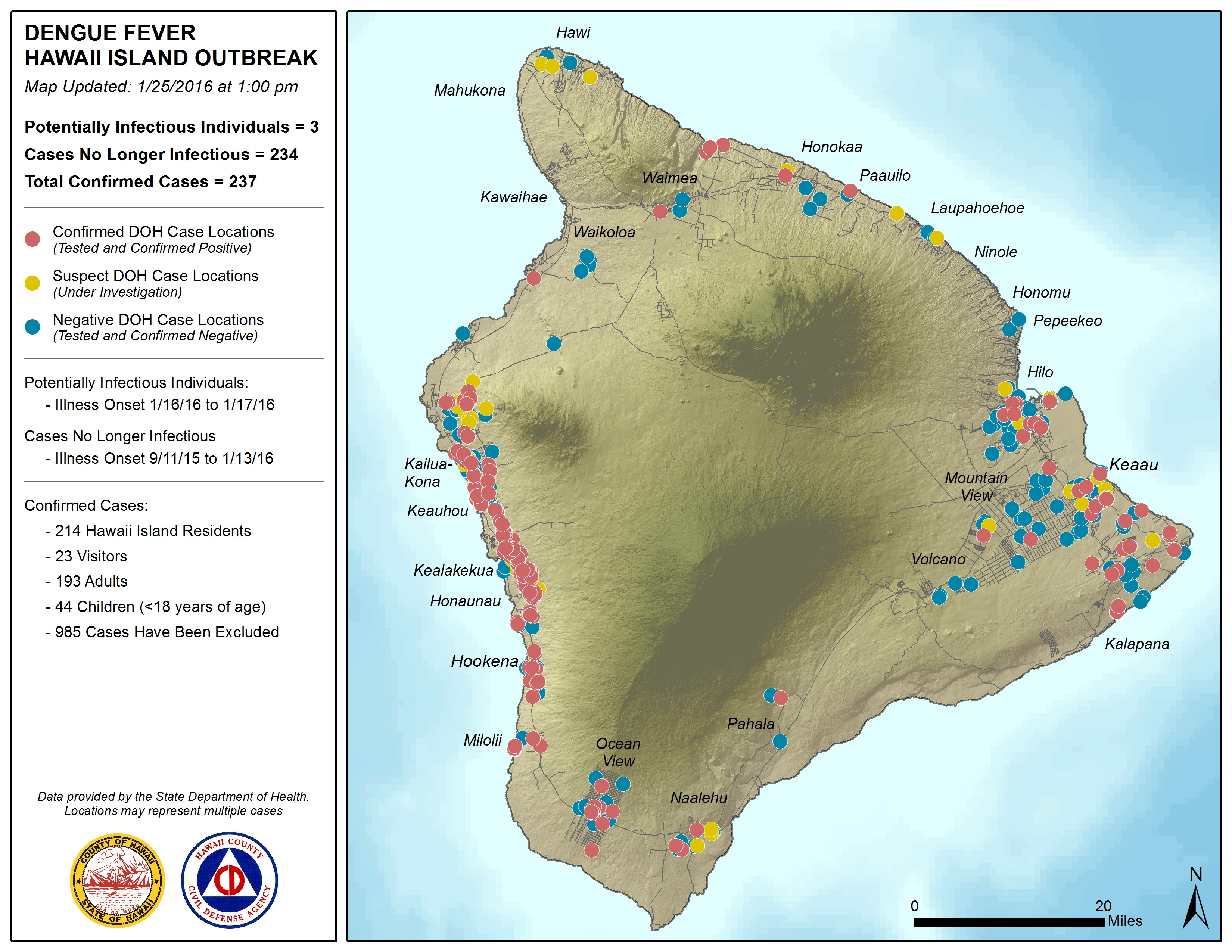 Map Of Hawaiian Islands And California Valid 2016 Hawaii News And - Hawaii California Map