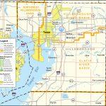 Map Of Hillsborough County Florida Wonderful Inspiration   World Map   Flood Zone Map Hillsborough County Florida