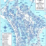 Map Of Marco Island Florida | Compressportnederland   Marco Island Florida Map
