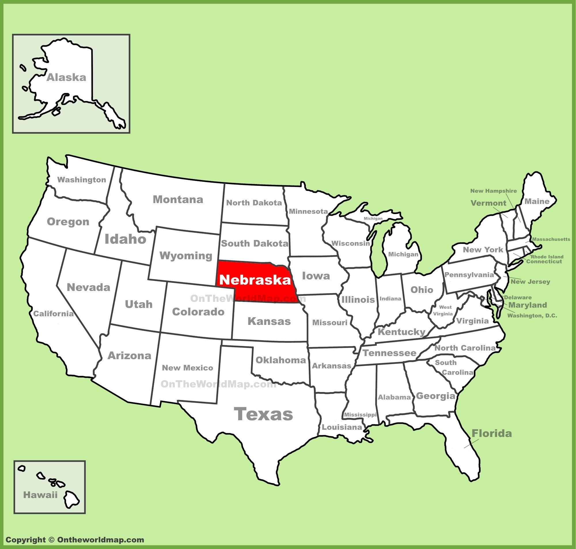 Map Of Mission Viejo California Fresh Las Vegas California Map - Mission Viejo California Map