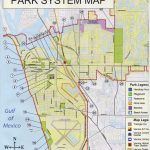 Map Of Public Parks & Trails In Venice, Florida. | Favorite Places   Map Of Florida Showing Venice Beach