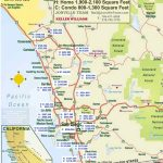 Map Of Riverside County California Printable Maps San Diego Ca Map   Printable Map Of Riverside Ca