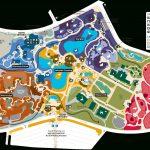 Map Of Saint Louis Zoo In Forest Park | Saint Louis In 2019   Forest Park St Louis Map Printable