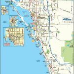 Map Of Sarasota Fl   Map : Resume Examples #jp8Jd2Mkvd   Sarasota Florida Map