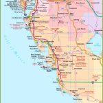 Map Of Southwest Florida   Map Of Southwest Florida