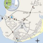 Map Of St. Simons Island Georgia | Georgia Coast Realty   Printable Map Of St Simons Island Ga