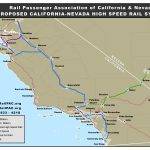 Map Of Train Stations In Us Amtrak Map Fresh Amtrak Route Map   Amtrak Map Southern California
