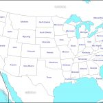 Map Of Us And Hawaiian Islands United States Map Hawaii Map United   Map Of Hawaiian Islands And California