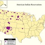 Map Of Us Indian Territories Indian Tribes Lovely Indian Territory   Native American Tribes In Florida Map