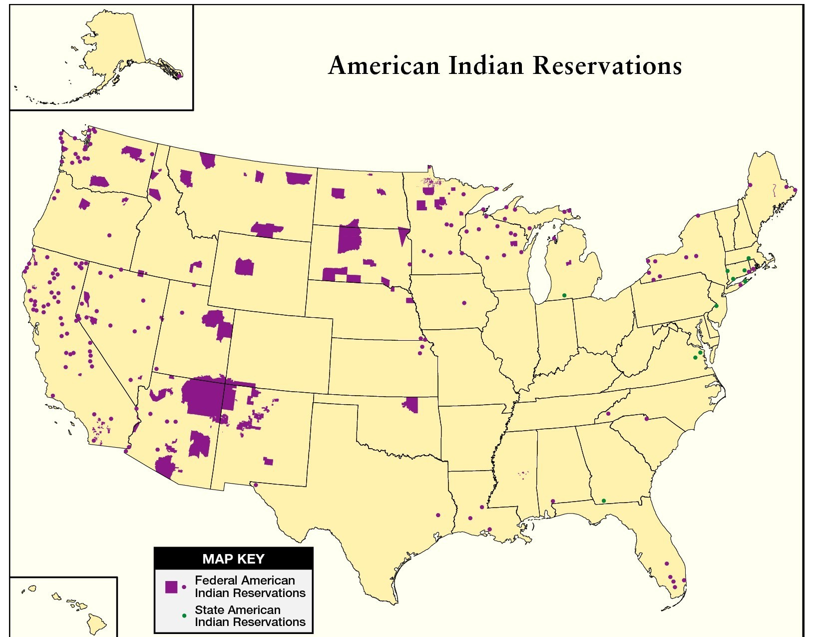 Map Of Us Indian Territories Indian Tribes Lovely Indian Territory - Native American Tribes In Florida Map