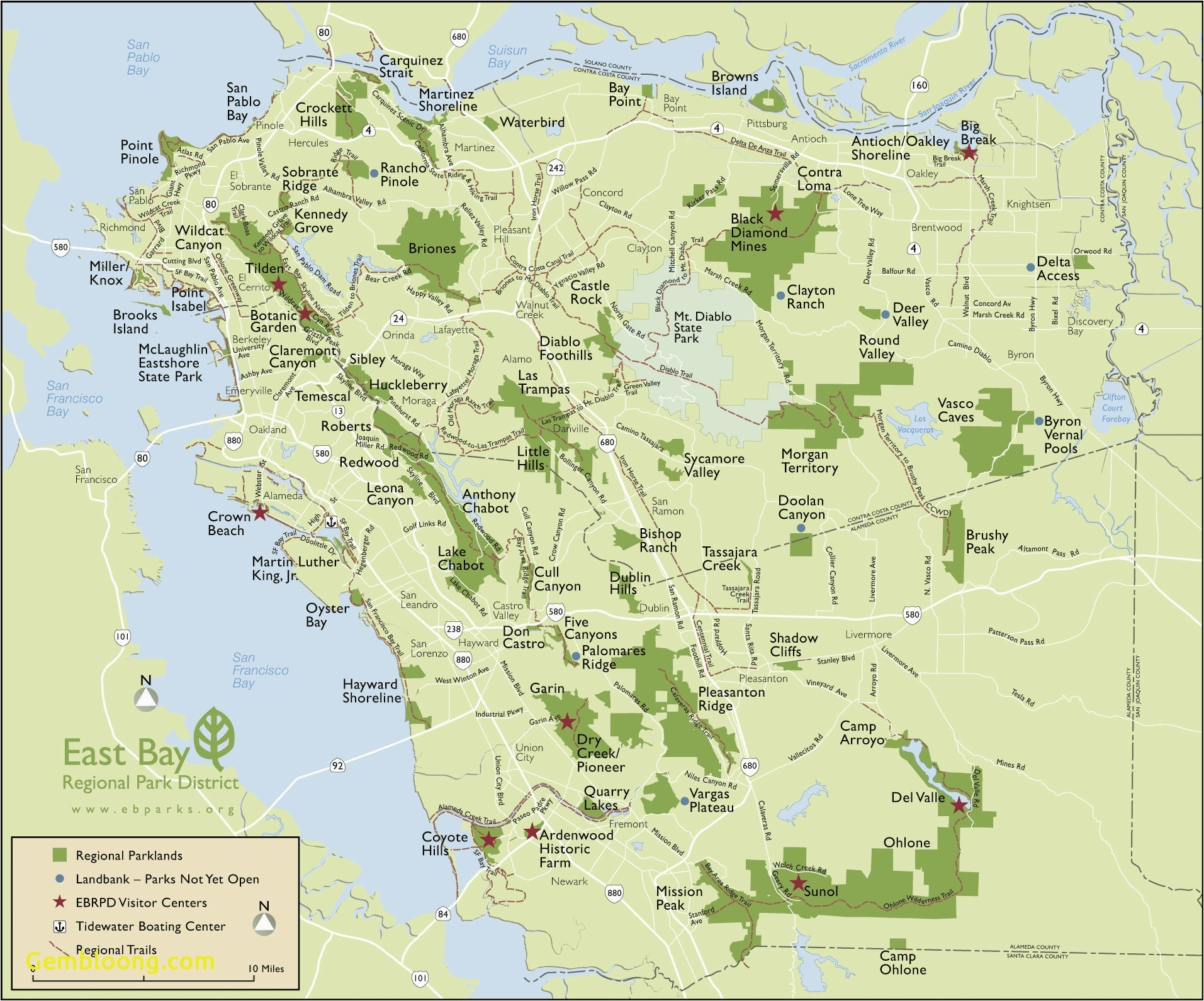 Map Of Venice Beach California | Secretmuseum - Venice Beach Florida Map