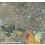 Map Room | Pecos, Tx Edc – Pecos Texas Map