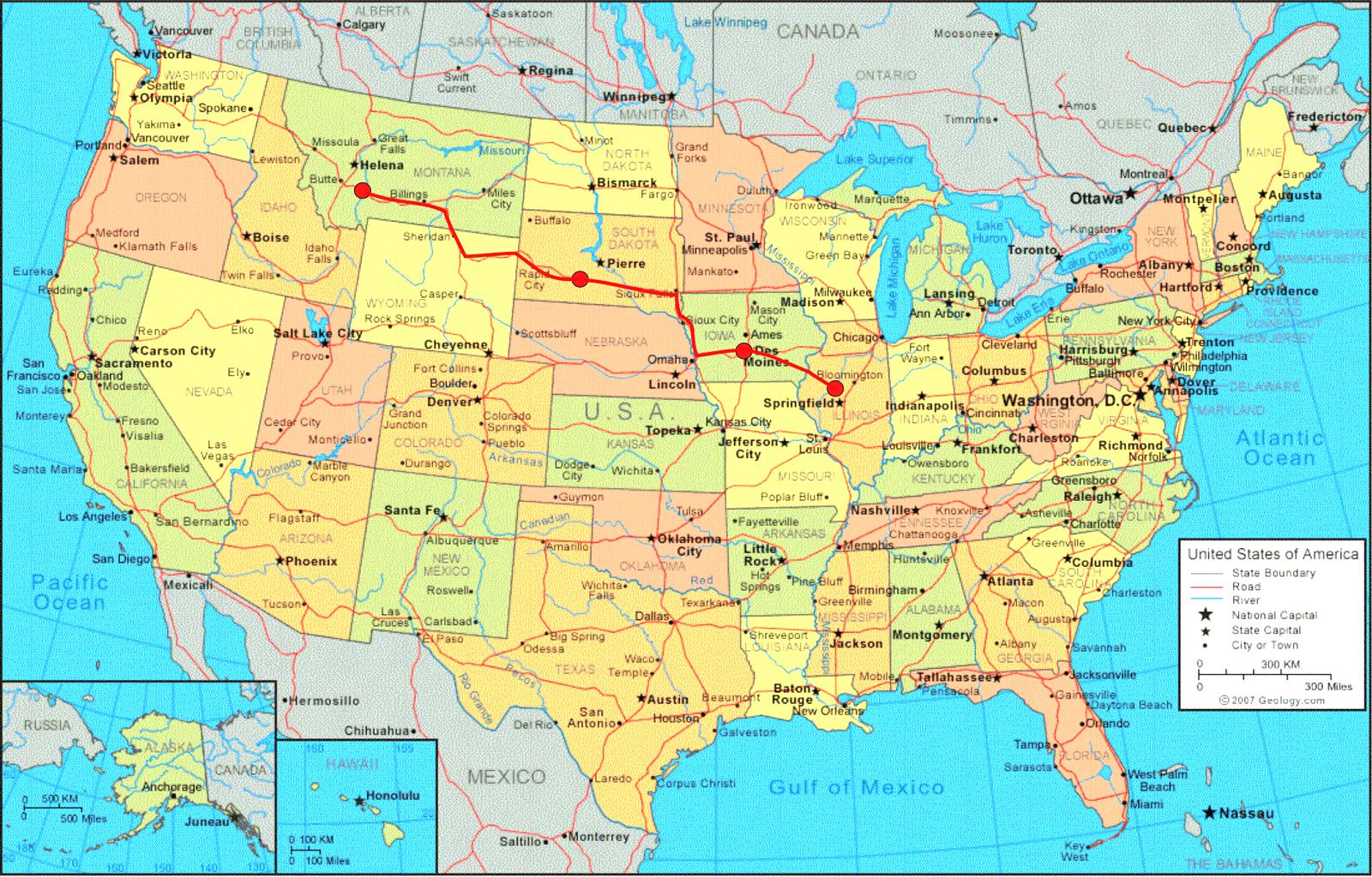 Mapa Florida Usa Google Maps #897741 - Maps Google Florida Usa