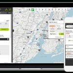Mapquest | Update Your Mapquest Business Listings   Yext   Mapquest California Map